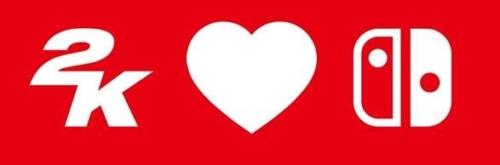 Logo 2Kloveswitch