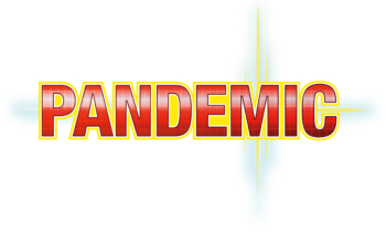 Pandemic_logo_officiel